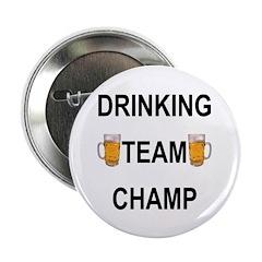 Drinking team champ 2.25