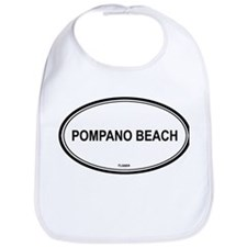 Pompano Beach (Florida) Bib