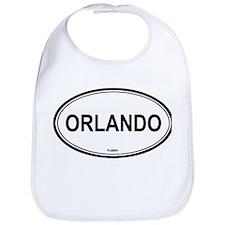 Orlando (Florida) Bib