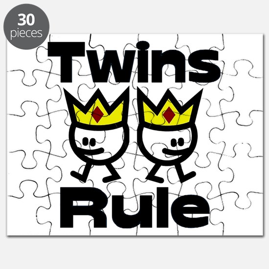 Twins Rule.PNG Puzzle
