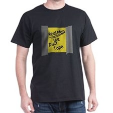 Duck Tape T-Shirt