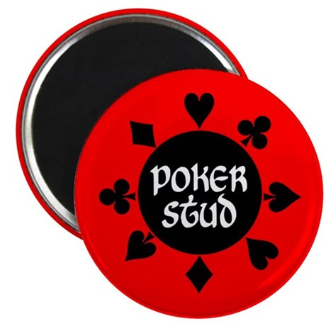 poker stud