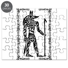 Anubis w border.png Puzzle