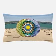 Summer Sunshine Pillow Case