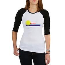 Antwan Shirt