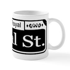 royalstsign.jpg Mug