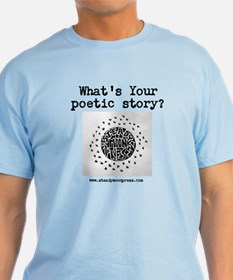 Cute Independent publishing T-Shirt