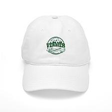 Verbier Old Circle Baseball Cap