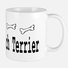 Norwich Terrier Gifts Mug