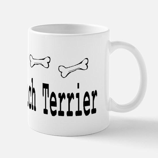 Norwich Terrier Gifts Mug