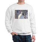Canadian Boerboel Sweatshirt