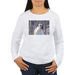 Canadian Boerboel Women's Long Sleeve T-Shirt