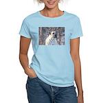Canadian Boerboel Women's Light T-Shirt