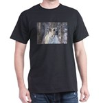 Canadian Boerboel Dark T-Shirt