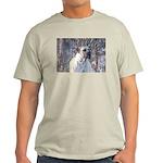 Canadian Boerboel Light T-Shirt