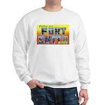 Fort Smith Arkansas Sweatshirt
