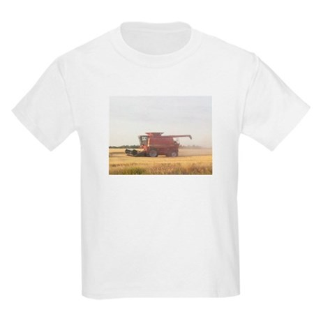 Combine Kids Light T-Shirt