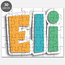 Eli Puzzle