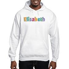 Elisabeth Hoodie Sweatshirt