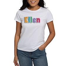 Ellen Tee