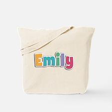 Emily Tote Bag