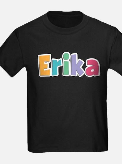 Erika T