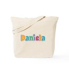 Daniela Tote Bag