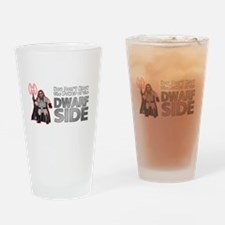 The Dwarf Side Drinking Glass