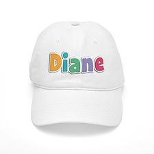 Diane Cap