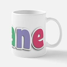 Diane Small Small Mug