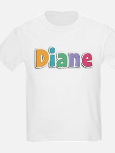 Diane T-Shirt