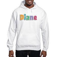 Diane Hoodie Sweatshirt