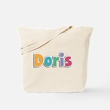 Doris Tote Bag