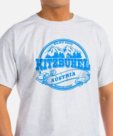 Kitzbühel Old Circle T-Shirt