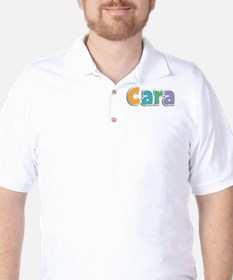 Cara Golf Shirt