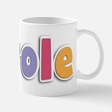 Carole Small Small Mug