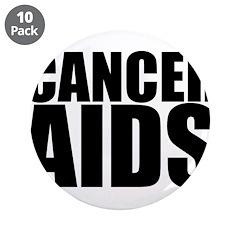 CancerAids 3.5