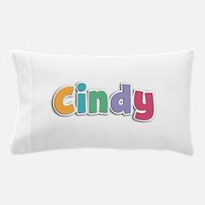 Cindy Pillow Case
