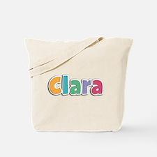 Clara Tote Bag