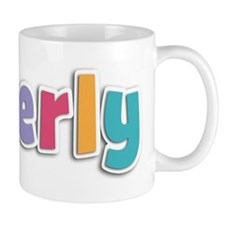Beverly Small Small Mug