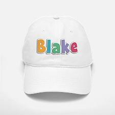 Blake Baseball Baseball Cap