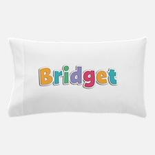 Bridget Pillow Case