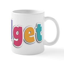 Bridget Small Mug