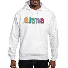 Alana Hoodie Sweatshirt