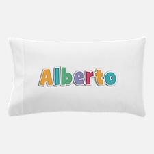 Alberto Pillow Case