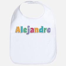 Alejandro Bib