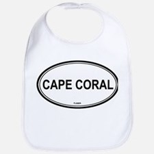 Cape Coral (Florida) Bib