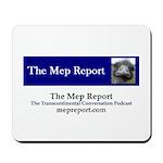 Mep Report Mousepad