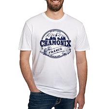 Chamonix Old Circle Shirt