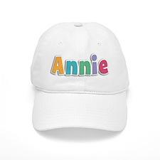 Annie Cap